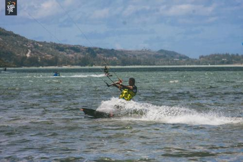 Mauritius-kite-kitesurfing-2016-89
