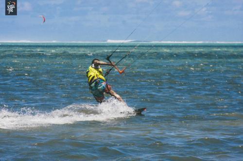 Mauritius-kite-kitesurfing-2016-90