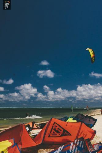 Mauritius-kite-kitesurfing-2016-91