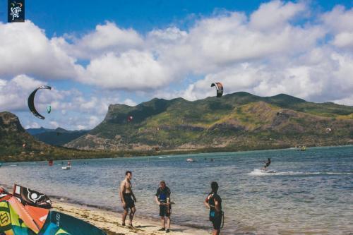 Mauritius-kite-kitesurfing-2016-93