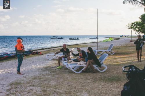 Mauritius-kite-kitesurfing-2016-95
