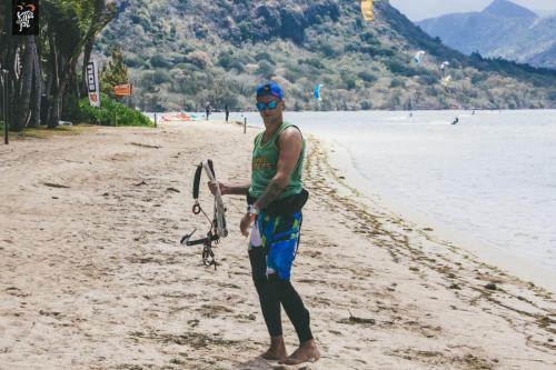Mauritius-kite-kitesurfing-2016-96