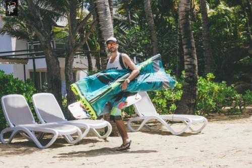 Mauritius-kite-kitesurfing-2016-97