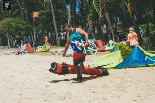 Mauritius-kite-kitesurfing-2016-98