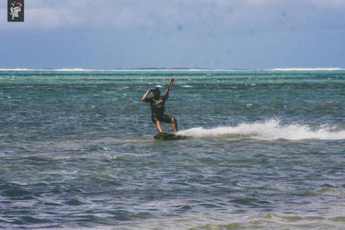 Mauritius-kite-kitesurfing-2016-99