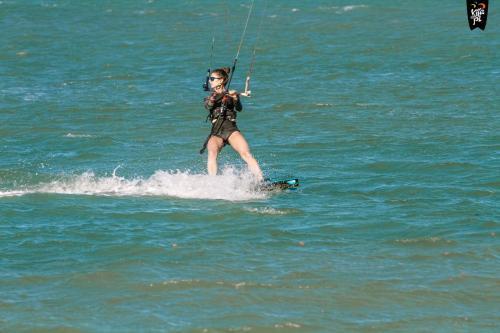 kitesurfing-kite-brazylia-2017-103