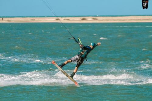 kitesurfing-kite-brazylia-2017-104