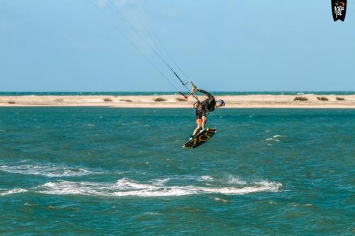 kitesurfing-kite-brazylia-2017-107
