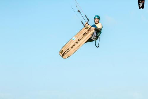 kitesurfing-kite-brazylia-2017-108
