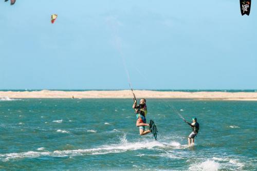 kitesurfing-kite-brazylia-2017-112