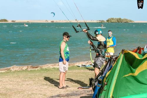 kitesurfing-kite-brazylia-2017-113