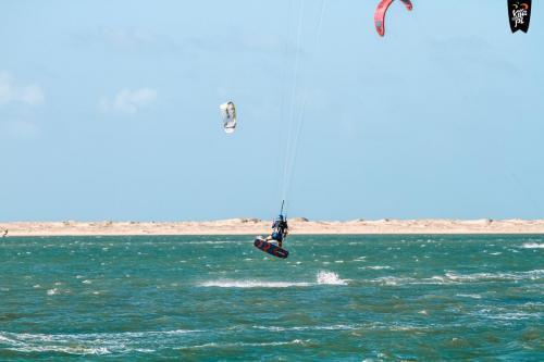 kitesurfing-kite-brazylia-2017-119