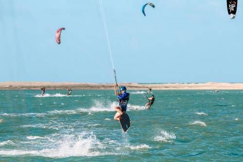 kitesurfing-kite-brazylia-2017-120