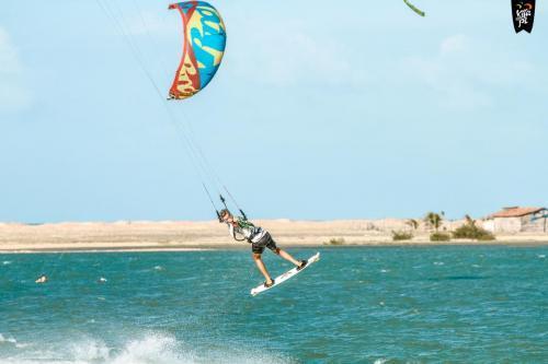 kitesurfing-kite-brazylia-2017-122