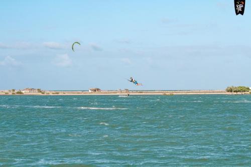 kitesurfing-kite-brazylia-2017-124