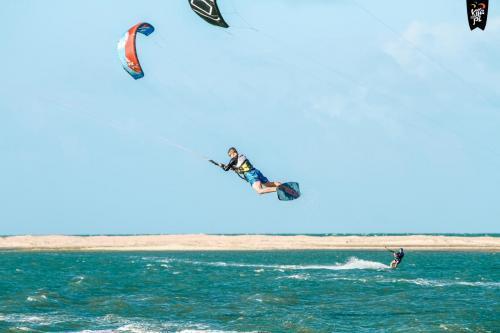 kitesurfing-kite-brazylia-2017-125