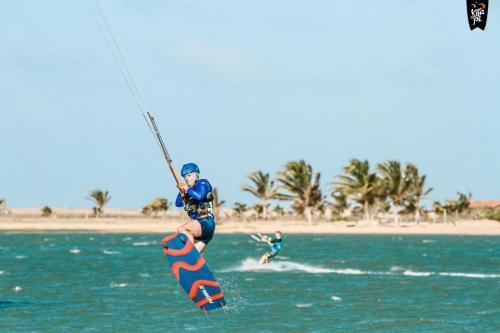 kitesurfing-kite-brazylia-2017-126