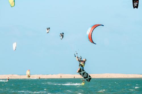 kitesurfing-kite-brazylia-2017-127
