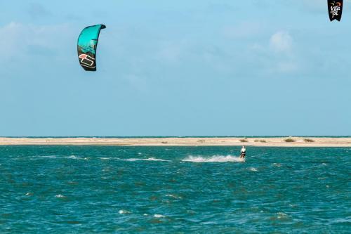 kitesurfing-kite-brazylia-2017-130