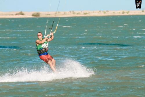 kitesurfing-kite-brazylia-2017-132