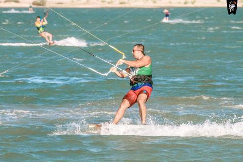 kitesurfing-kite-brazylia-2017-133