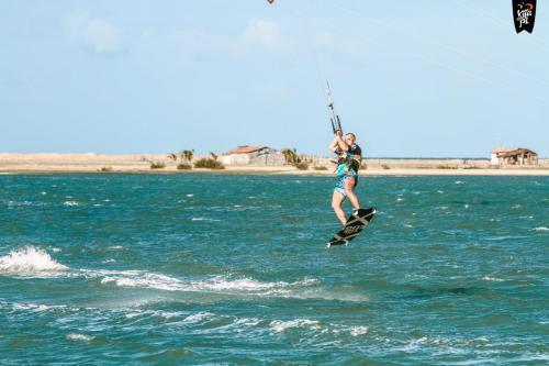 kitesurfing-kite-brazylia-2017-134