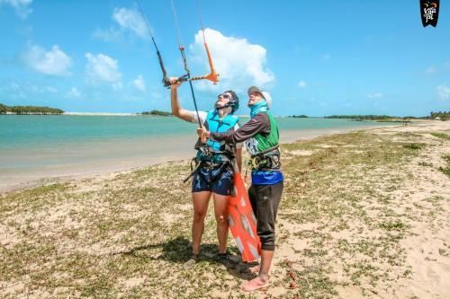 kitesurfing-kite-brazylia-2017-14