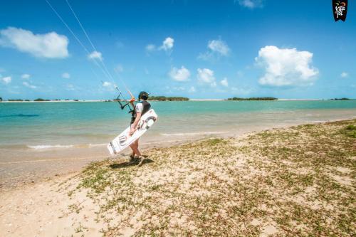 kitesurfing-kite-brazylia-2017-15