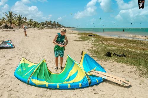 kitesurfing-kite-brazylia-2017-18