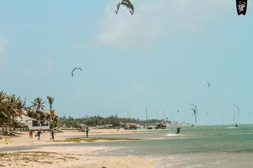 kitesurfing-kite-brazylia-2017-19