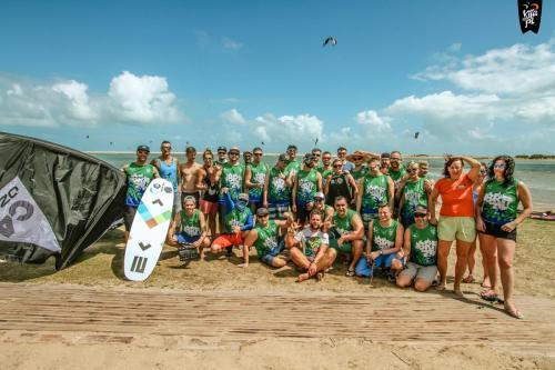 kitesurfing-kite-brazylia-2017-2