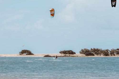 kitesurfing-kite-brazylia-2017-20