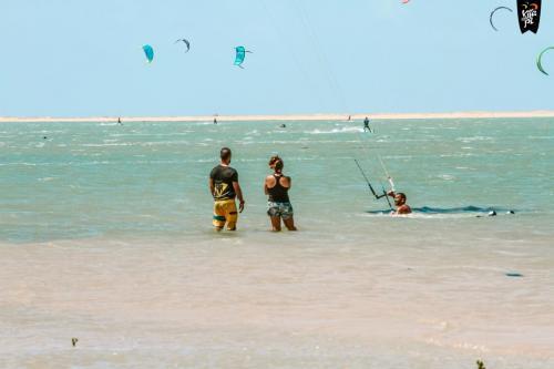 kitesurfing-kite-brazylia-2017-21