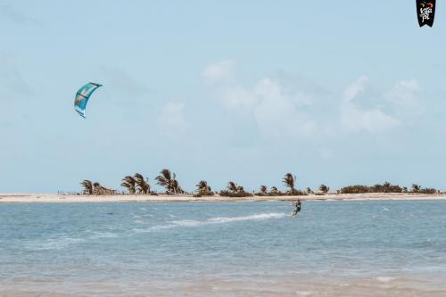 kitesurfing-kite-brazylia-2017-23
