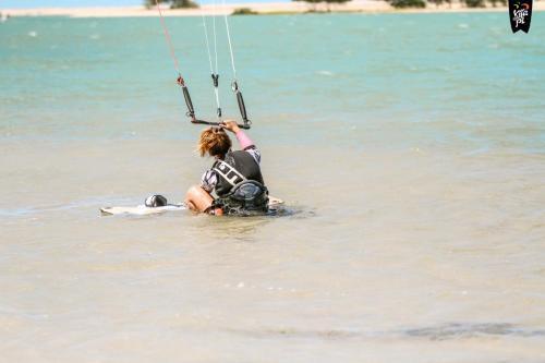 kitesurfing-kite-brazylia-2017-25