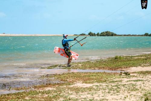 kitesurfing-kite-brazylia-2017-26