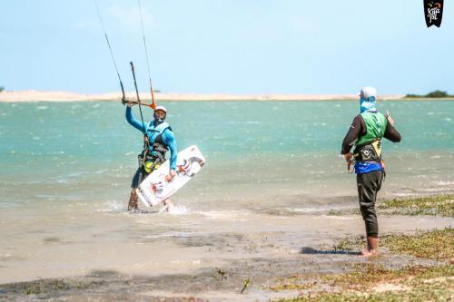 kitesurfing-kite-brazylia-2017-28