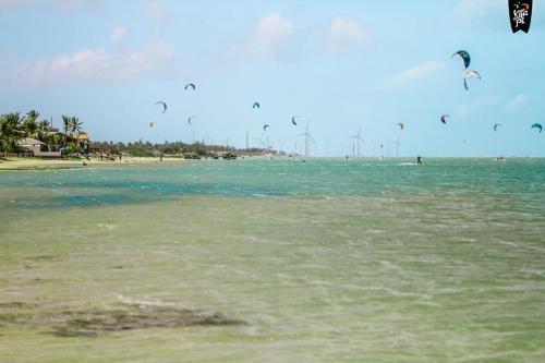 kitesurfing-kite-brazylia-2017-29