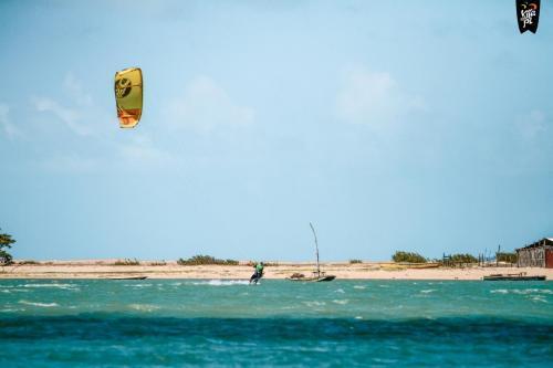 kitesurfing-kite-brazylia-2017-32