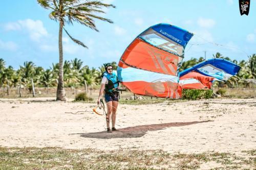 kitesurfing-kite-brazylia-2017-33