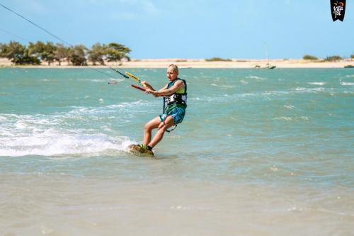 kitesurfing-kite-brazylia-2017-34