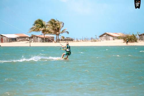 kitesurfing-kite-brazylia-2017-35