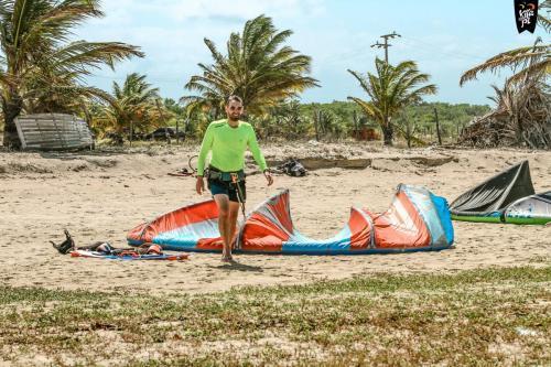kitesurfing-kite-brazylia-2017-36