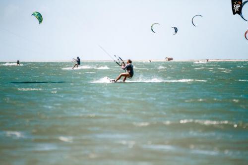 kitesurfing-kite-brazylia-2017-37
