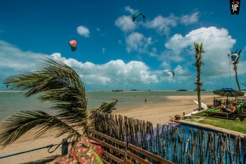 kitesurfing-kite-brazylia-2017-4