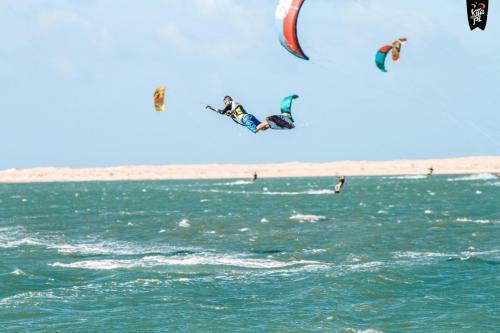 kitesurfing-kite-brazylia-2017-40