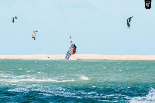kitesurfing-kite-brazylia-2017-41