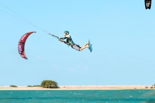 kitesurfing-kite-brazylia-2017-42