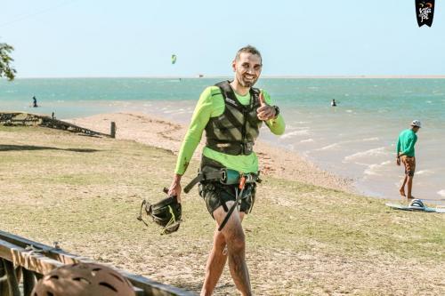 kitesurfing-kite-brazylia-2017-44