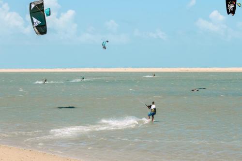 kitesurfing-kite-brazylia-2017-49